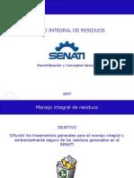 Manejo_integral_de_residuos_v1_SEN07.ppt