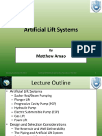 3-artificialliftsystems.pdf