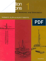217352488-Thomas-O-Allen-and-Alan-P-Roberts-Production-Operations-Well-Completions-Workover-And-Stimulation-Volumes-1-and-2-Vol-1-Oil-Gas-Consultants-In.pdf
