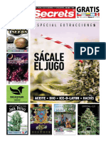 Soft secret latam - especial extracción.pdf