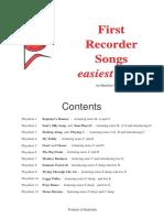 recorder_duets.pdf