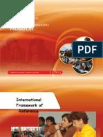 DCN.Especifico.Ingles.CEF20.de.Junio