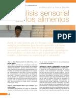 210470.pdf
