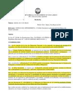 Resolución-MEGC-N°-1505-14