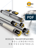 catalogoderodillos-150302070150-conversion-gate02.pdf