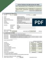 Propuesta Revisada Final Ficha Tecnica Obras