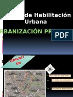 HABILITACION Urabana Primavera Final