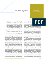 TX06300.pdf