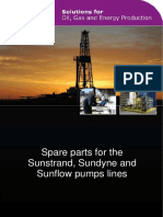 Brochure Sundyne.pdf