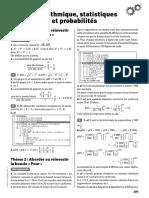 172672_algo4_corriges.pdf