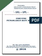 upl ukl.pdf
