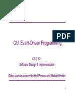 lect24-events.pdf