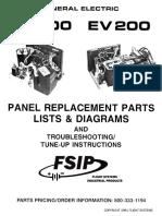 manual de servicio EV100.pdf