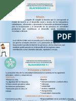 Presentación evidencia 2.pdf