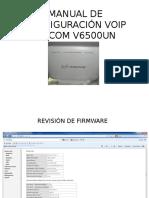Manual de Configuraciín NUCOM VC6500UN_TECNICO (1)