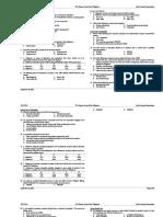 Tax CPAR Final Pre Board2