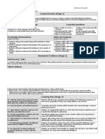 teacher guide webquest copy