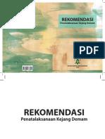 Buku Konsensus Kejang Demam.pdf