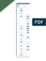 Cartas y Diagramas.pdf