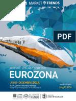 Informe3-EUROZONA-ESP_18ene.pdf