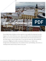 Discover Romania Christmas in Sibiu – Fereastra deschisă.pdf
