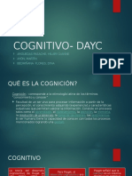 COGNITIVO-DAYC.pptx