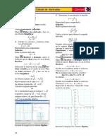 EJERCICIOS EN DERIVE.pdf