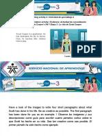 ACTIVIDAD 5 (4.Stage2-Sample-Scott-Coopers-Life).pptx