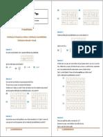 Ficha_5_.pdf