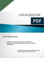 1.-Localizacion Del Proyecto (1)