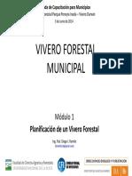 Modulo1 Planificacion Vivero Municipal