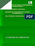 8-Sistems de Lubricación (5)