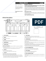 BCB-60_OM.pdf
