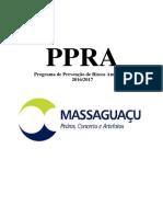 PPRA 2016-2017 v.2