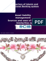 acomparisonofislamicandconventionalbankingsystem-120122220745-phpapp01.pptx