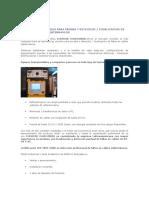 LABORATORIOS MOVILES PARA PRUEBA Y DETECCION INDUCOR.docx