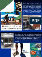 patrociniotecpanpana-1232126392645470-1