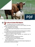 auvergne_chap_3.pdf