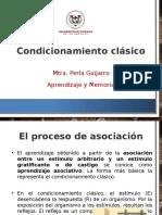 4 Condicionamiento Clásico y Operante_mixto