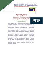 09 Hybrid Systems