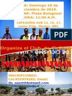 AFICHE CICLISMO 2016.docx