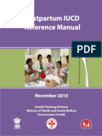 PPIUCD Reference Manual-Feb 2011