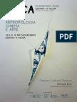 FACA_2016_extensão_Idanha baixa-2