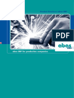 abas-erp-production_eng.pdf