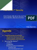 SQL_SecurityWebcast