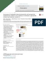 Dar et al., Chemosphere.pdf