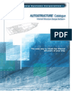 Autostructure Catalogue.pdf