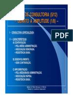 3724475789255878243974.pdf