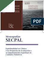 monografia_secpal_espiritualidade.pdf