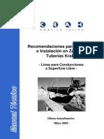 Recomendaciones_Instalacion_KRAH_Rev006.pdf